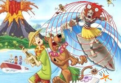 Aloha,-Scooby-Doo-la