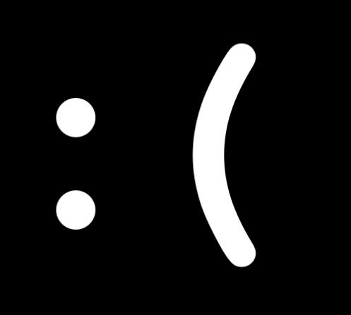 sad-smiley-face-4