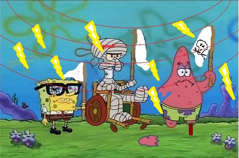 tumblr_static_-spongebob-squarepants-31607118-475-317