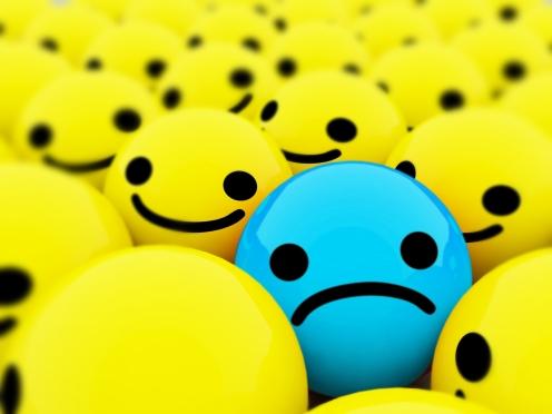 wallpapers-smiley-face-desktop-wallpaper-sad-faces