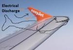 wing tip