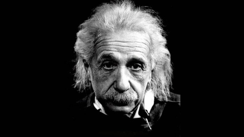 grayscale-albert-einstein