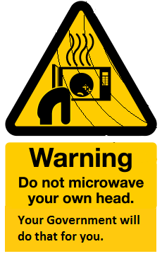 Do-Not-Microwave-Head-230x300