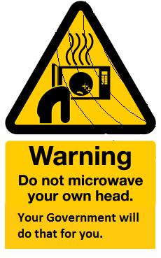 Do-Not-Microwave-Head-230x300