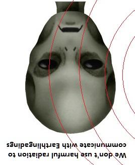 Alien-20141 (1)