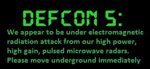 DEFCON-5-header
