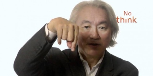 michio-kaku-the-future-of-quantum-computing-630x315