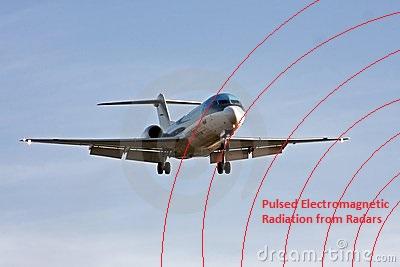 airplane-landing-7634233