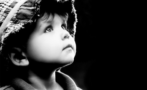 boy_black_and_white_photography_kids_children_little_grayscale_black_background_1920x1200_wallpap_High-Resolution-Wallpaper_1920x1200_www.wallpaperhi.com_-980x600