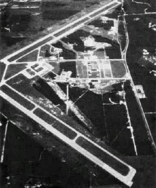 Calverton_Airfield_NAN4-80