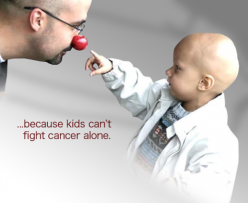 child-cancer-awareness