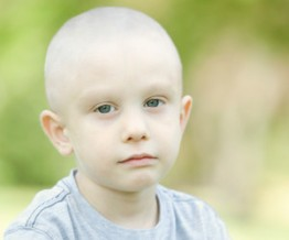 Childhood-leukemia-sign-and-symptoms
