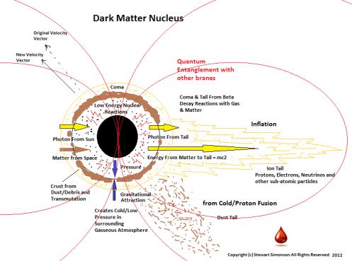 black-hole2