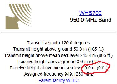 whs702
