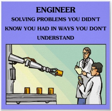 engineer-engineering-joke-posters-from-Zazzle.com_