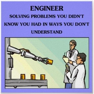 engineer-engineering-joke-posters-from-Zazzle.com_