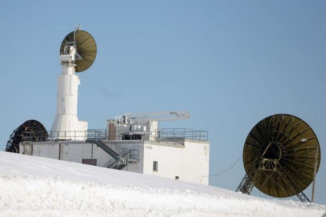 Newport Antennas