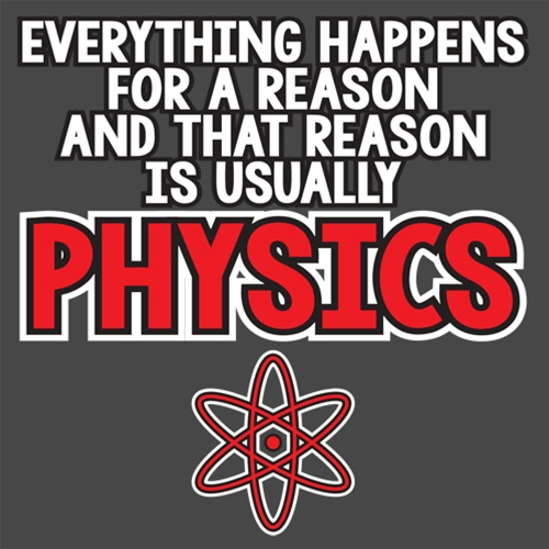 PS_0442_REASON_PHYSICS