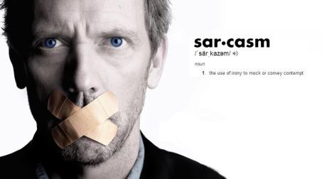 sarcasm (1)
