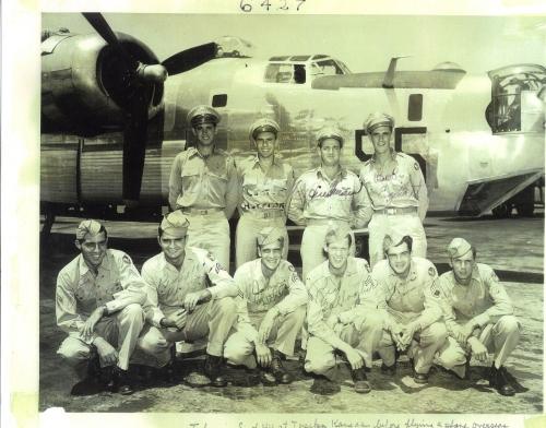 crew-pic-2