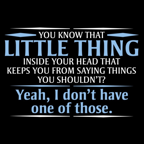 PS_0159W_THING_HEAD