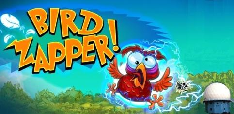1357133215_bird-zapper
