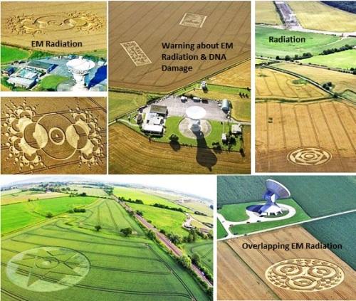 2-crop-circles