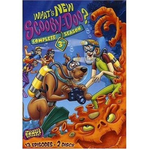 Whats-New-Scooby-Doo--Complete-3rd--pTRU1-4842169dt