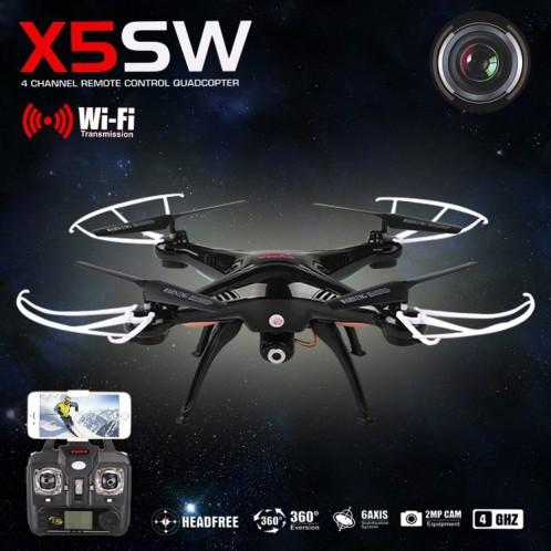 SYMA-X5SW-FPV-with-2-MP-camera-WIFI-RC-Drone-Quadcopter-2-4G-6