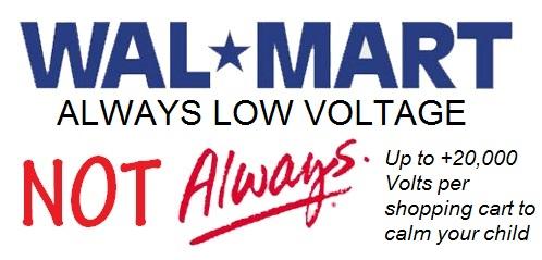 Wal-MartAlwaysLowPrices