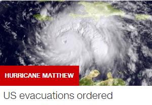 hurricane-mathew