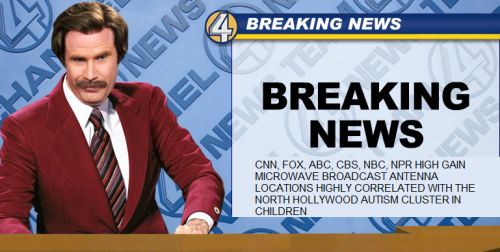 ron-burgandy-breaking-news