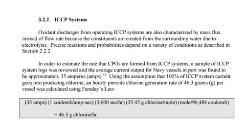 epa-iccp