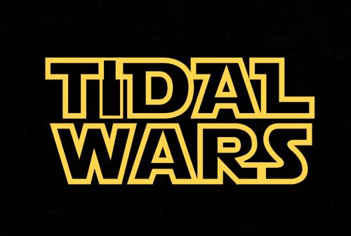 Tidal Wars.png
