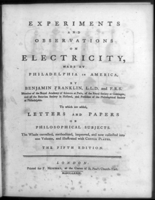 aa_franklinb_electric_3_e