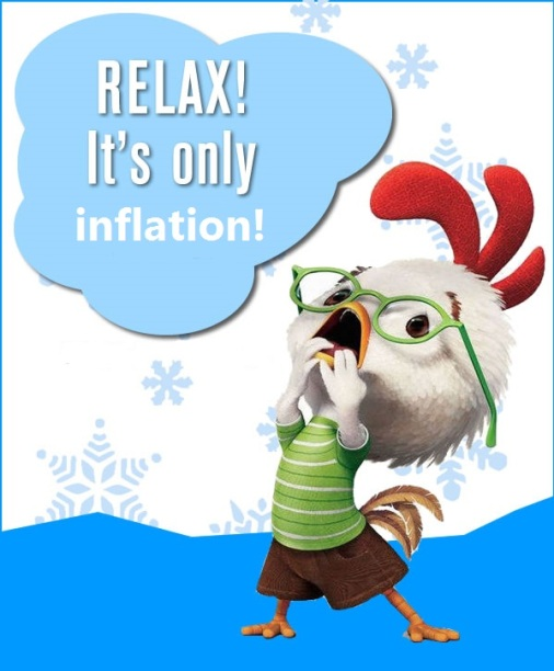relax-its-just-inflation
